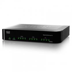 LinkSys SPA8800